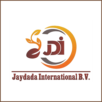 Jaydada International BV
