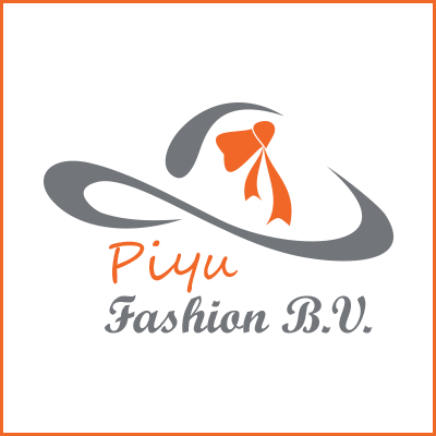 Piyu Fashion BV
