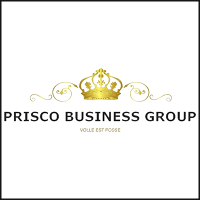 Prisco Group