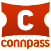 Conpass.com Team AI