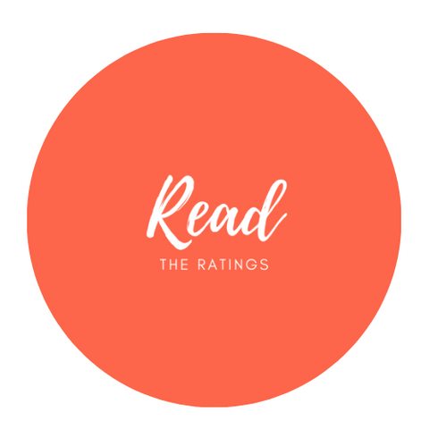 See HOW TO GET READY FOR SHORT-TERM MISSIONS ratings from Goodreads