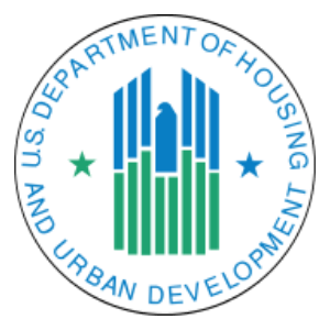 US Dept of HUD - Dr. Tina Talks Work