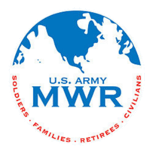 US Army MWR - Dr. Tina Talks Work