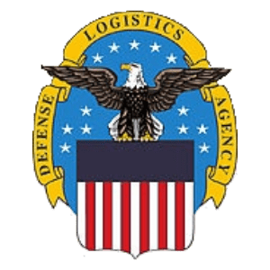 Defense Logistics Agency - Dr. Tina Talks Work