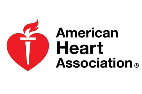 Signature Healthcare Charlotte American Heart Association