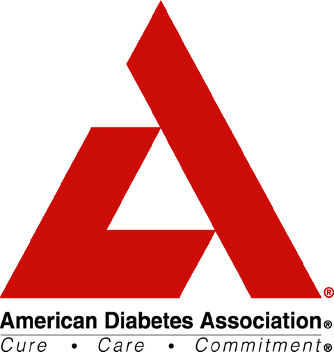 Signature Healthcare Charlotte American Diabetes Association