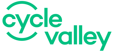 cycle valley