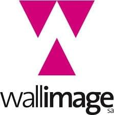 Wallimage