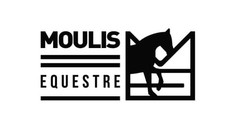 moulis structures equestres