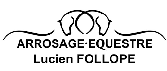 ARROSAGE EQUESTRE FOLLOPE