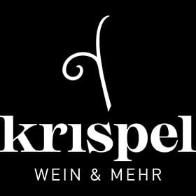 Falstaff Young Talents Cup Partner Weingut Krispel