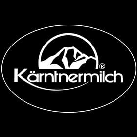 Falstaff Young Talents Cup Partner Kärtnermilch