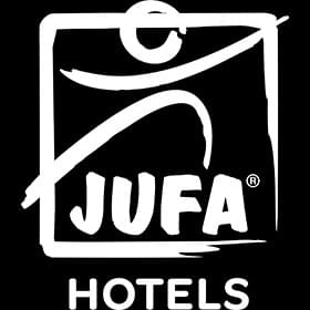 Falstaff Young Talents Cup Partner JUFA Hotels Graz City