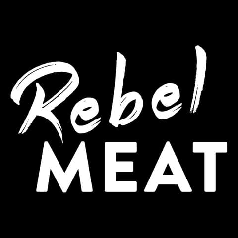 Falstaff Young Talents Cup Partner Rebelmeat