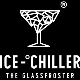 Falstaff Young Talents Cup Partner Ice-Chiller