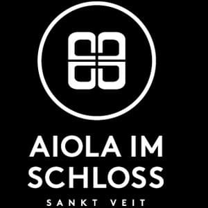 Falstaff Young Talents Cup Partner Aiola Schloss Sankt Veit