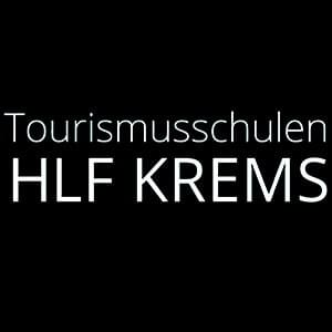 Falstaff Young Talents Cup Partner HLF Krems