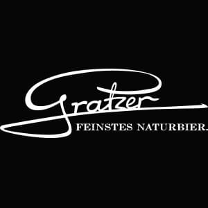 Falstaff Young Talents Cup Partner Brauerei Gratzer