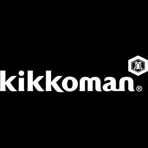Falstaff Young Talents Cup Partner Kikkoman