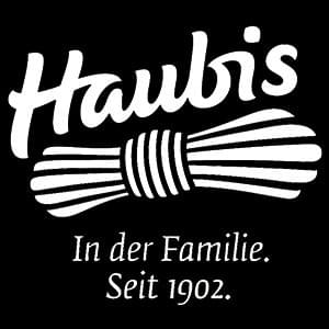 Falstaff Young Talents Cup Partner Haubis