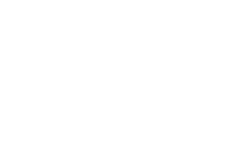 Falstaff Young Talents Cup Partner R&S Gourmet