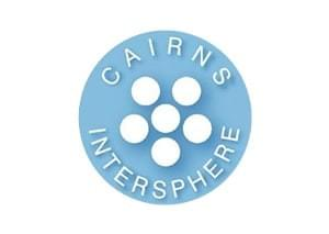 Cairns Intersphere