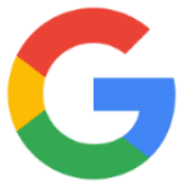 privileg-g-google-business-avis-reviews