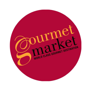 Gourmet Market | Plant-Based เบอร์เกอร์เนื้อจากพืช by Let's Plant Meat