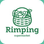 Rim Ping Supermarket| Plant-Based เบอร์เกอร์เนื้อจากพืช by Let's Plant Meat
