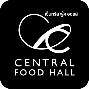 Central Food Hall | Plant-Based เบอร์เกอร์เนื้อจากพืช by Let's Plant Meat