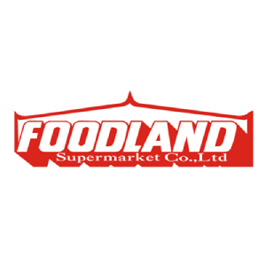 FoodLand Supermarket| Plant-Based เบอร์เกอร์เนื้อจากพืช by Let's Plant Meat
