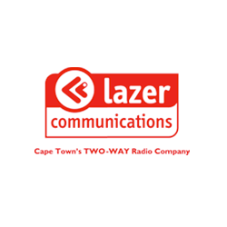 Lazer Communications