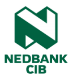 Nedbank Corporate Investment Bank