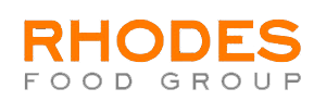 Rhodes Foods Group