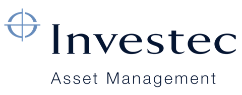 Investec Private Bank