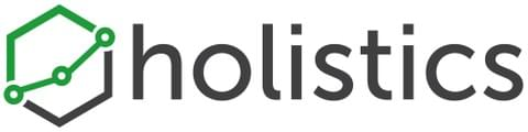 Holistics Software
