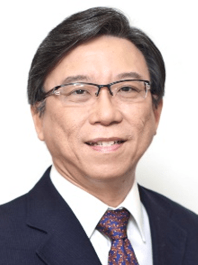 President,    International Union for Physical and     Engineering Sciences in Medicine (IUPESM) Professor & Head,    Department of Biomedical Engineering,    National University of Singapore, Singapore