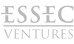 Pouloulou et Essec ventures