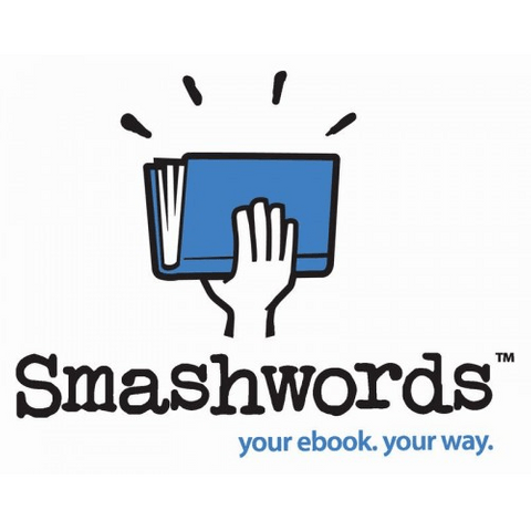 Smashwords Mateja Klaric