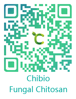 Scan for More Info