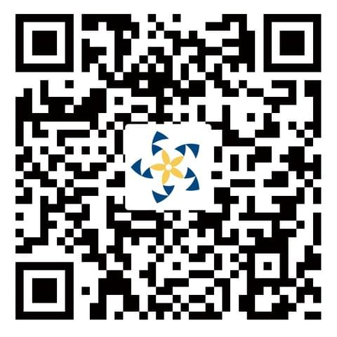 Follow TCA on Wechat