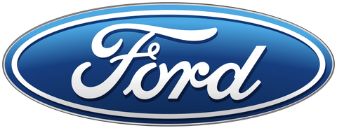 Ford Paraguay