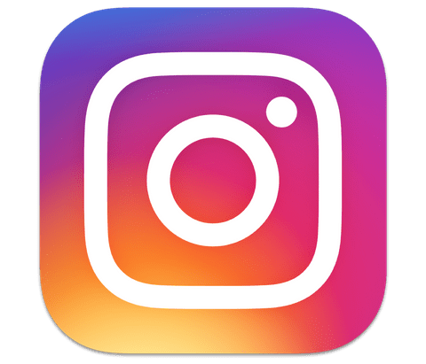 Instagram My Move comparateur VTC et Taxi