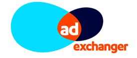 Sparrow Advisers quoted in AdExchanger