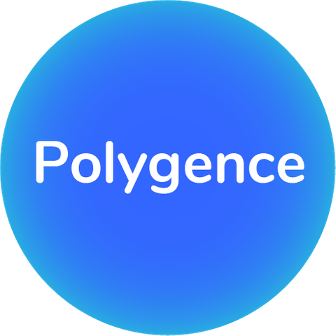 Polygence Research Program Brochure