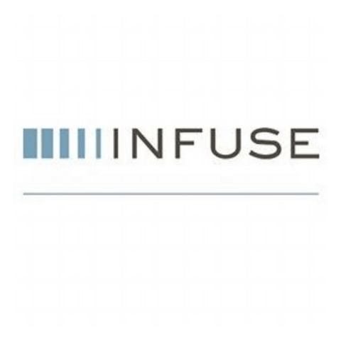 fourTheorem - Our Partners; INFUSE