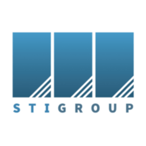 fourTheorem - Our Partners; STI Group