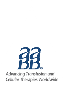 Advancing Transfusion and Cellular Therapies Worldwide