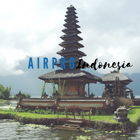 Airpro Indonesia