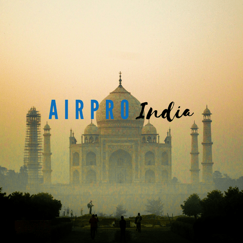 Airpro India